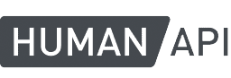 human-api-2